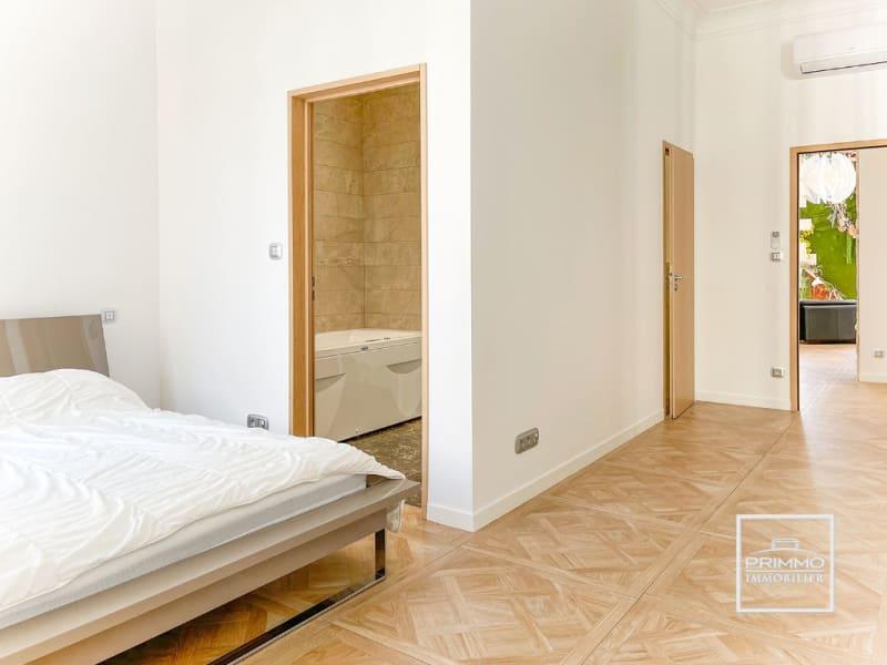 Sale apartment Lyon 2ème 1355000€ - Picture 4