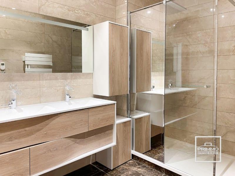 Sale apartment Lyon 2ème 1355000€ - Picture 5