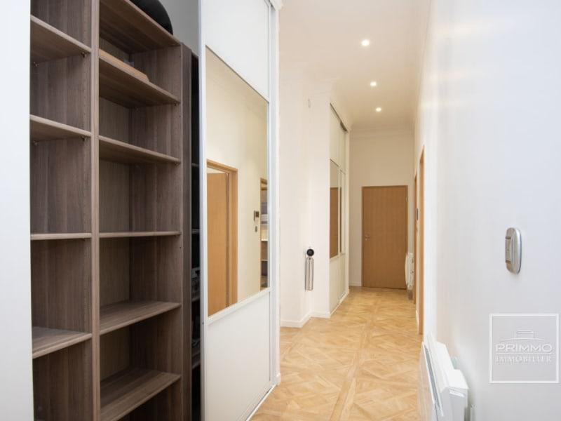 Sale apartment Lyon 2ème 1355000€ - Picture 6