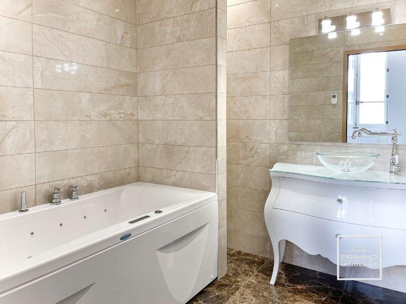 Sale apartment Lyon 2ème 1355000€ - Picture 7