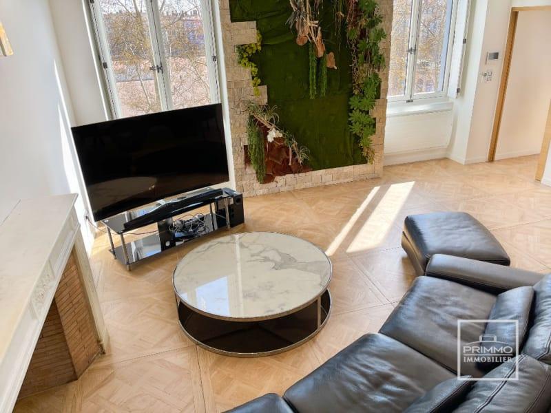 Sale apartment Lyon 2ème 1355000€ - Picture 9