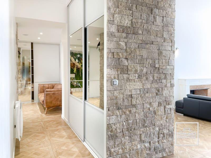 Sale apartment Lyon 2ème 1355000€ - Picture 10
