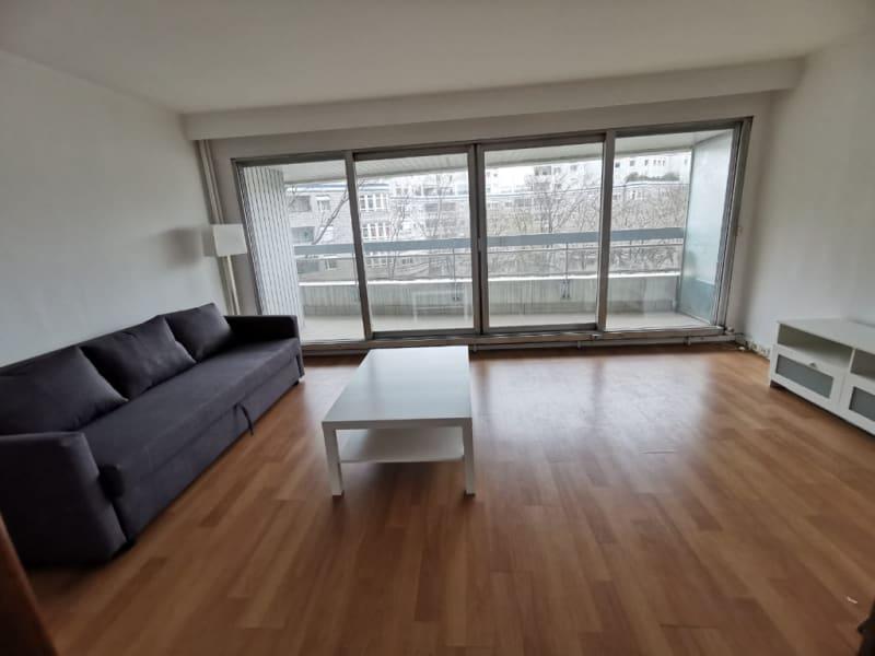 Location appartement Paris 15ème 1498€ CC - Photo 4