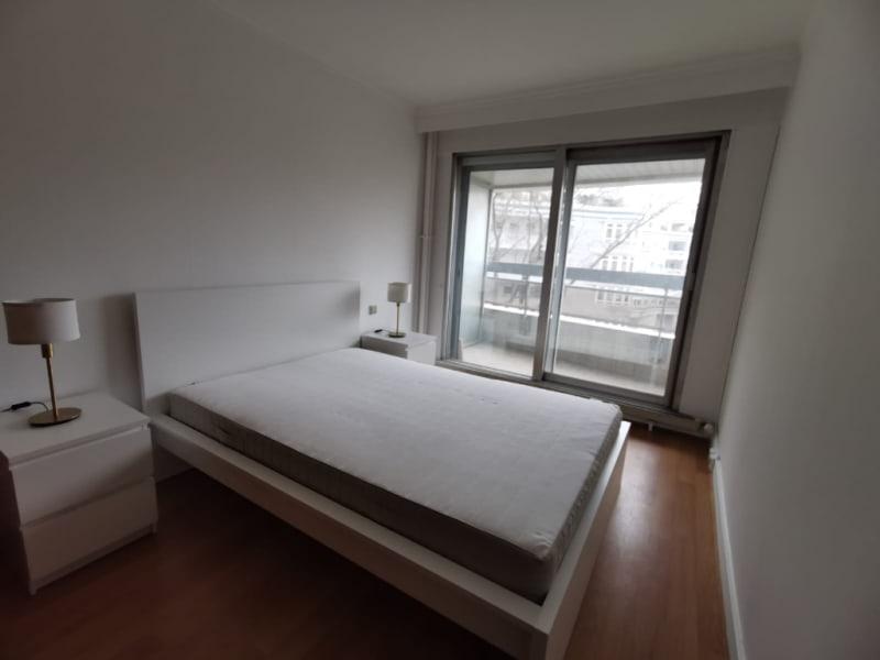 Location appartement Paris 15ème 1498€ CC - Photo 7
