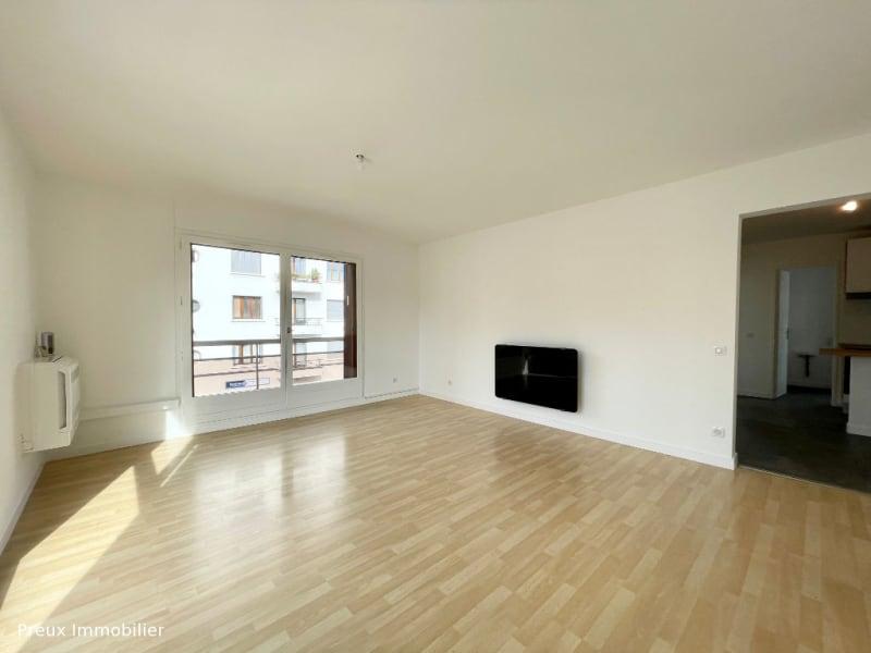 Vente appartement Annecy 351000€ - Photo 1