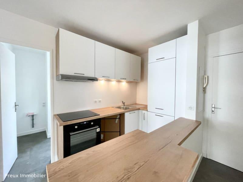Vente appartement Annecy 351000€ - Photo 2