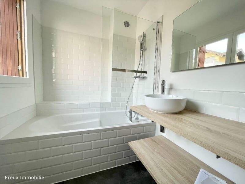 Vente appartement Annecy 351000€ - Photo 3