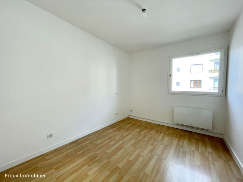 Vente appartement Annecy 351000€ - Photo 5