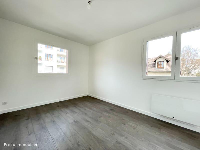 Vente appartement Annecy 351000€ - Photo 6