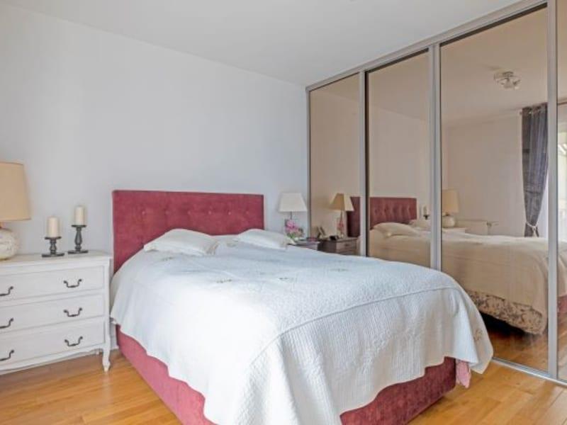 Sale apartment Paris 14ème 593000€ - Picture 4