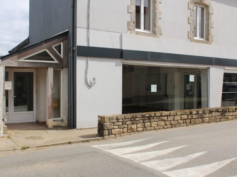 Local commercial Clohars Carnoet 2 pièce(s) 58 m2