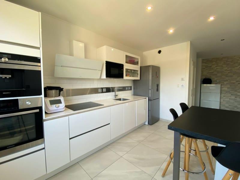 Vente appartement Barberaz 349900€ - Photo 3