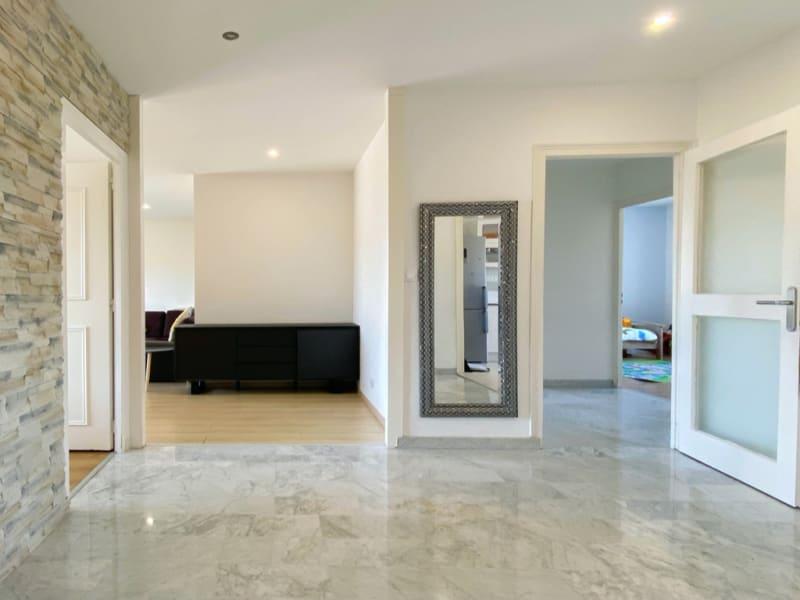 Vente appartement Barberaz 349900€ - Photo 4