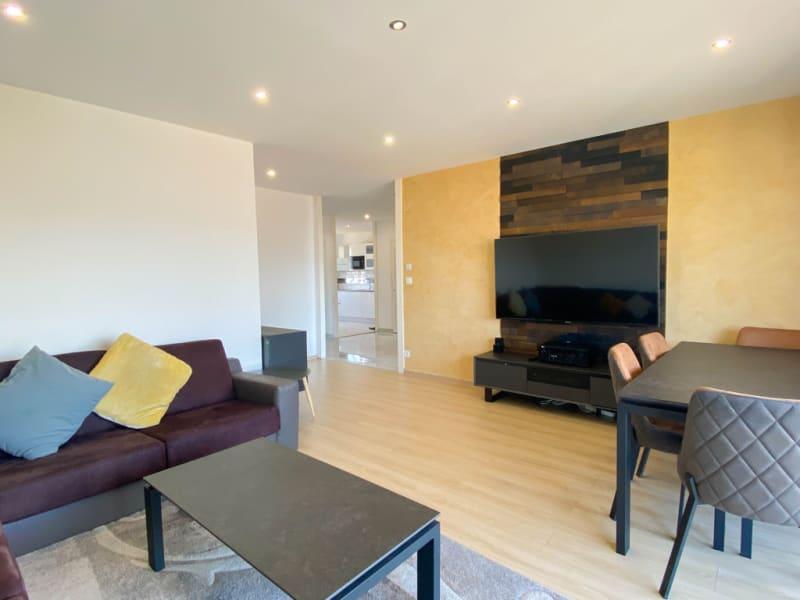 Vente appartement Barberaz 349900€ - Photo 6
