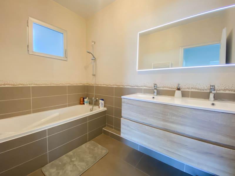 Vente appartement Barberaz 349900€ - Photo 7