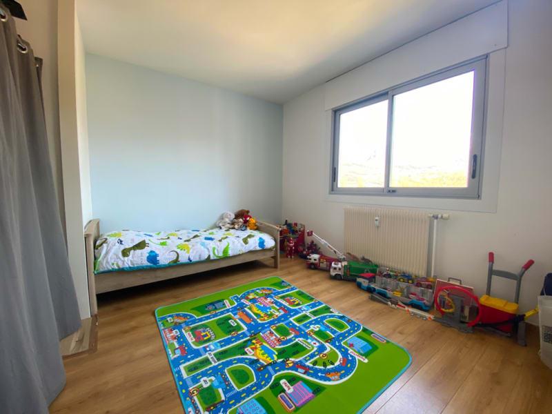 Vente appartement Barberaz 349900€ - Photo 8