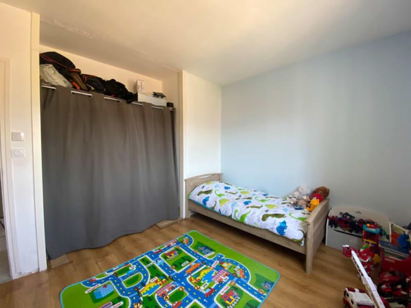 Vente appartement Barberaz 349900€ - Photo 9