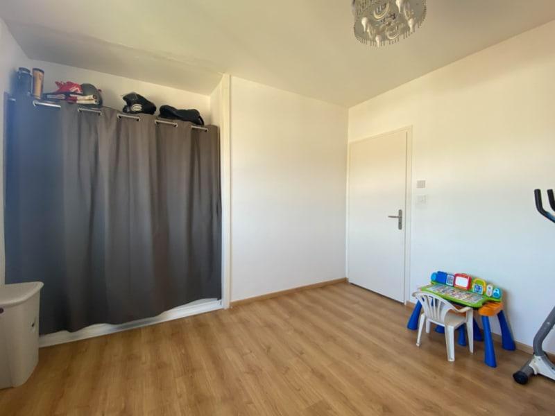 Vente appartement Barberaz 349900€ - Photo 10