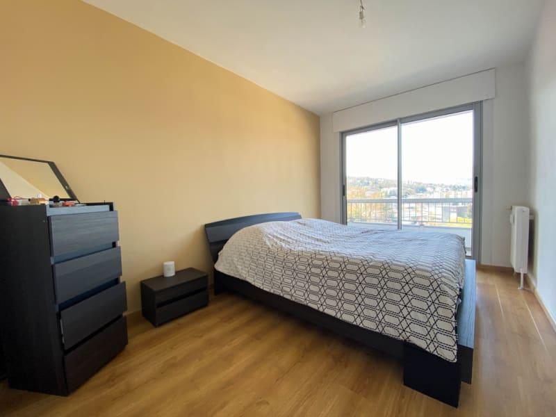 Vente appartement Barberaz 349900€ - Photo 11