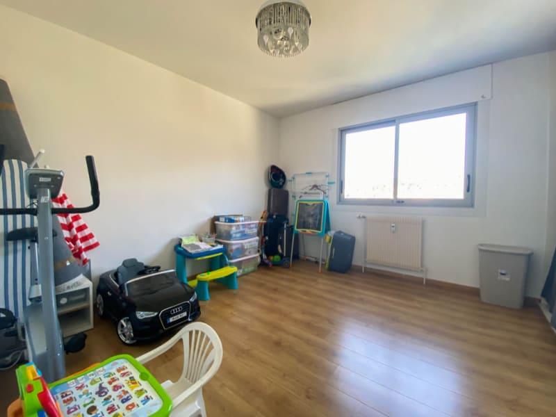 Vente appartement Barberaz 349900€ - Photo 12