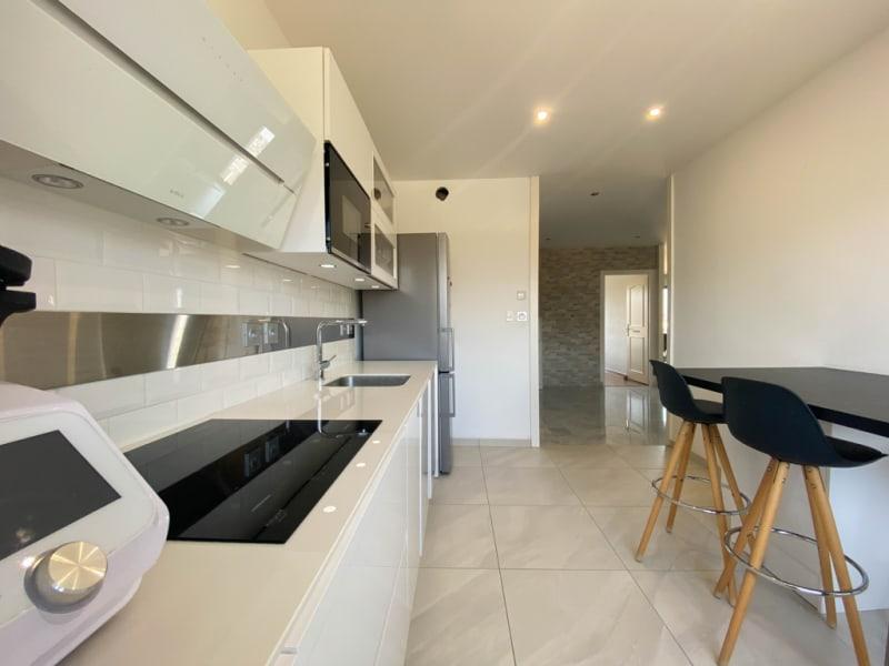 Vente appartement Barberaz 349900€ - Photo 13