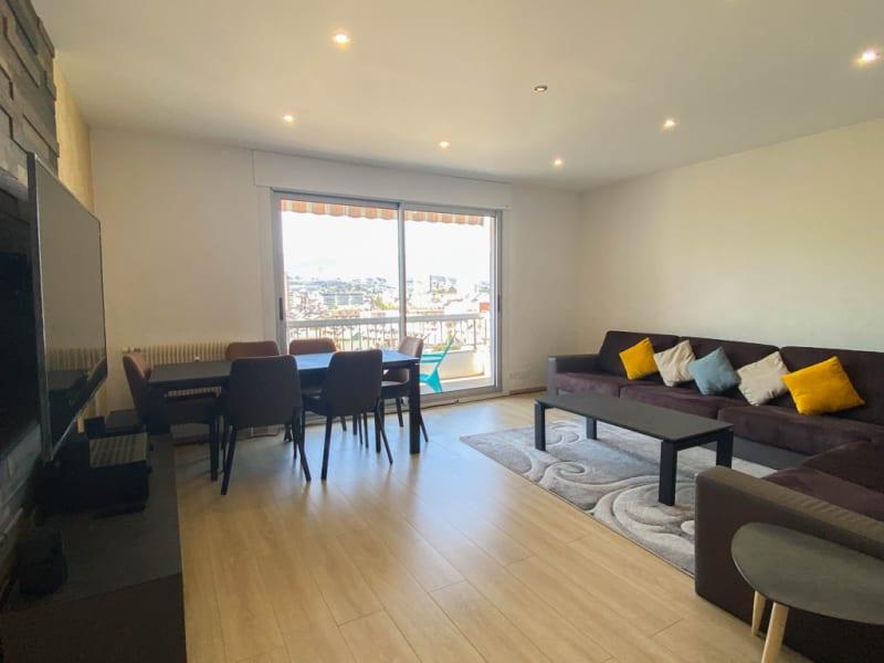 Vente appartement Barberaz 349900€ - Photo 14