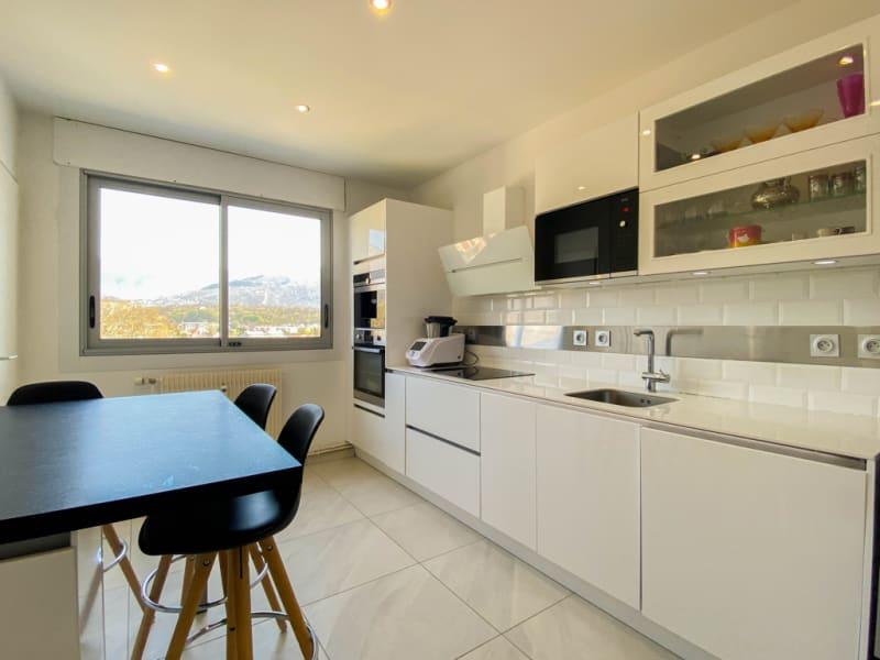 Vente appartement Barberaz 349900€ - Photo 15