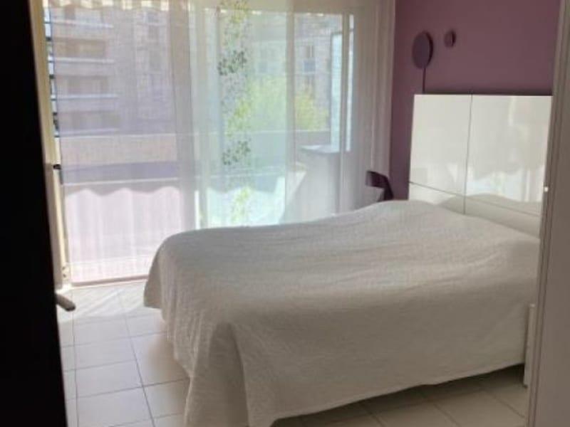 Vente appartement Paris 14ème 780000€ - Photo 3