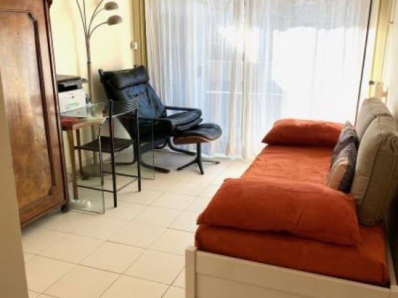 Vente appartement Paris 14ème 780000€ - Photo 5