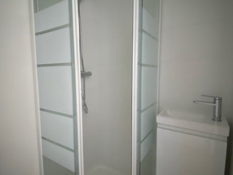 Rental apartment Colombes 650€ CC - Picture 4