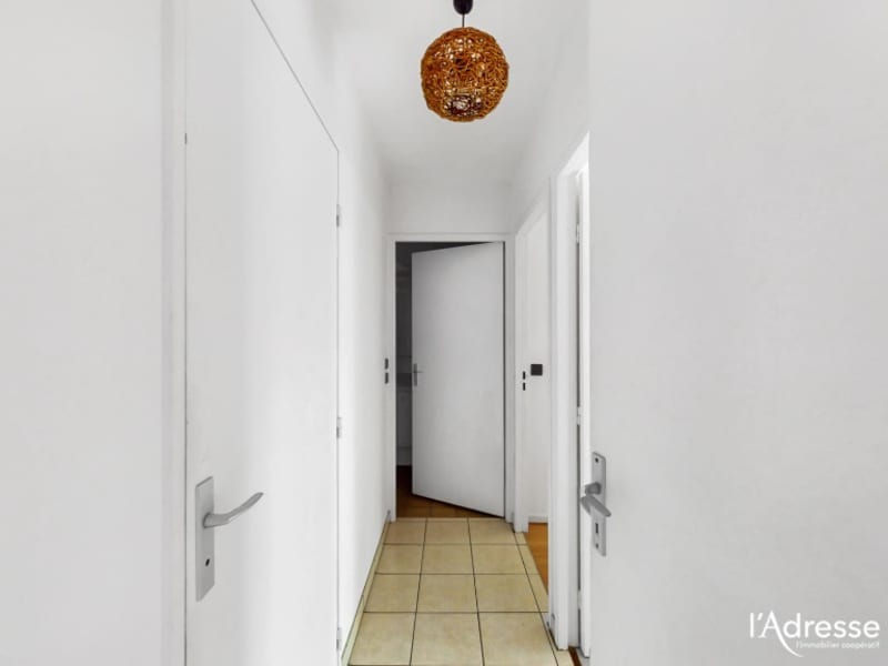 Rental apartment Marly le roi 1338€ CC - Picture 4