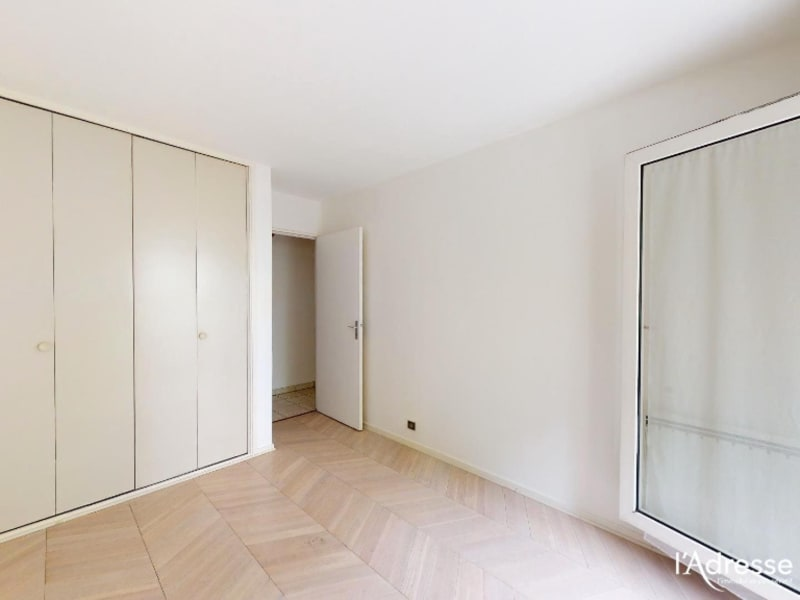 Rental apartment Marly le roi 1338€ CC - Picture 5