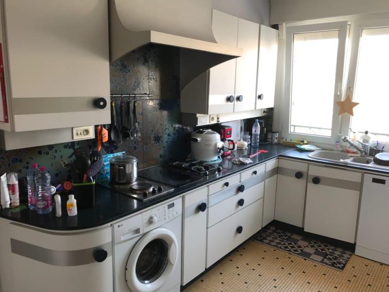 Location appartement Saint omer 680€ CC - Photo 3
