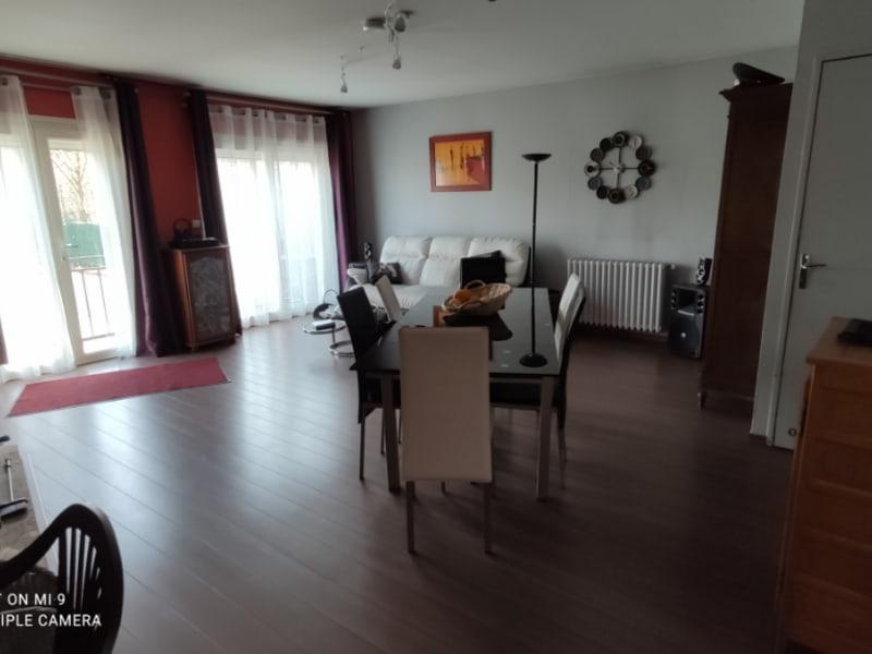 Vente maison / villa Saint quentin 158500€ - Photo 3