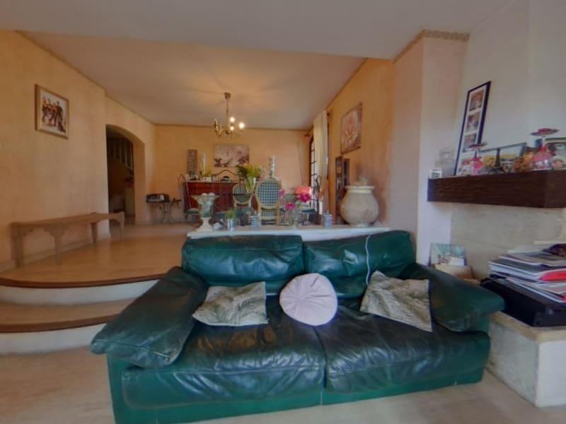 Vente maison / villa La cadière 560000€ - Photo 3
