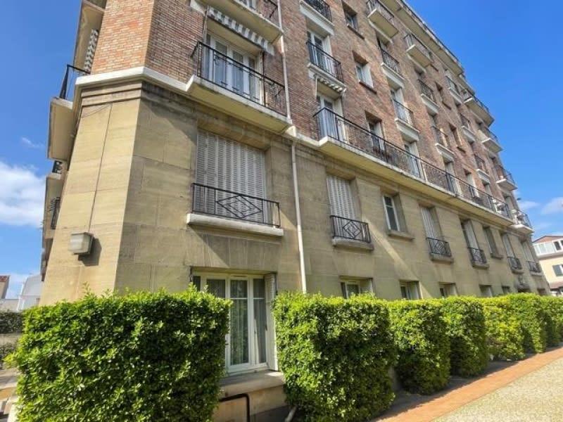 Vente appartement Bois colombes 519000€ - Photo 1