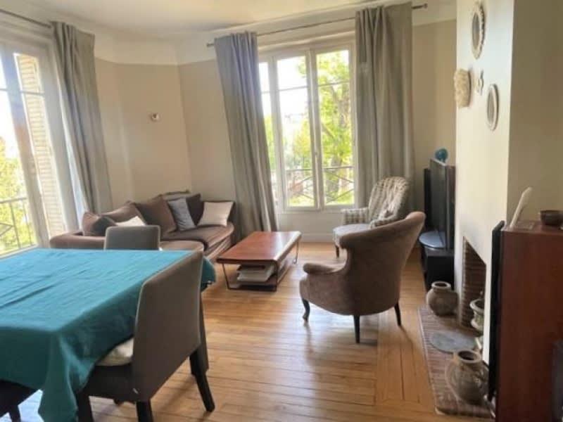 Vente appartement Bois colombes 519000€ - Photo 3