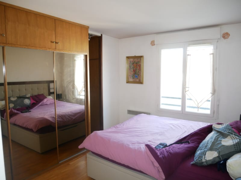 Sale apartment Poissy 285 000€ - Picture 3