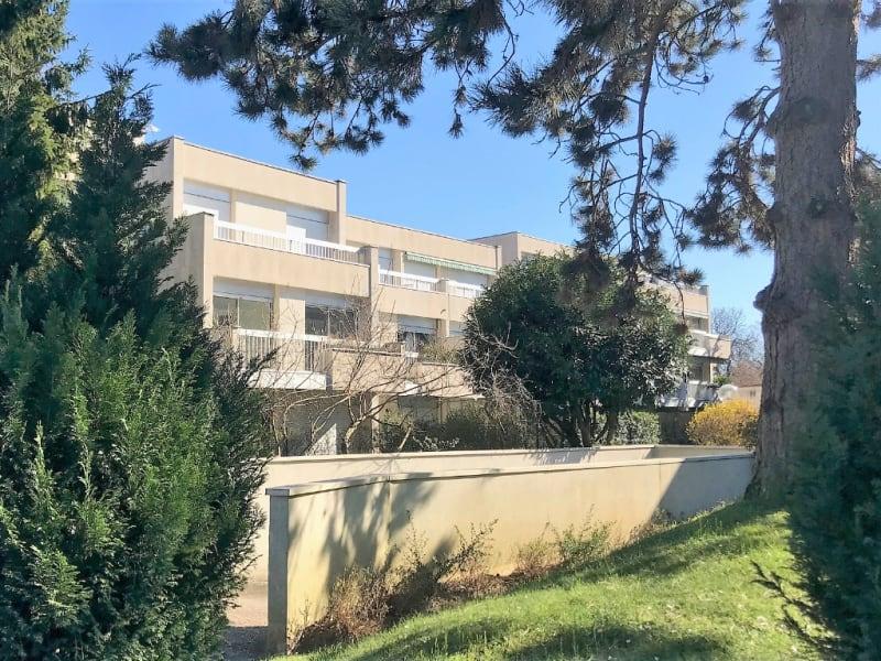 Vente appartement St leu la foret 315000€ - Photo 1
