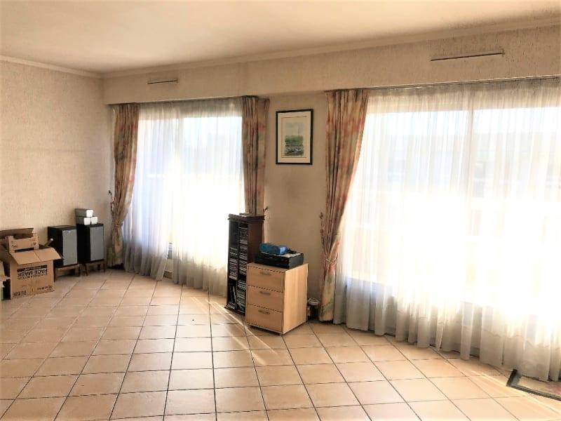 Vente appartement St leu la foret 315000€ - Photo 3