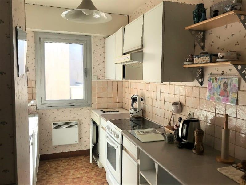 Vente appartement St leu la foret 315000€ - Photo 4