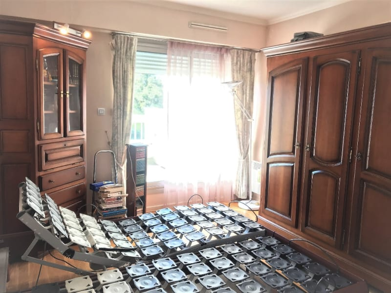 Vente appartement St leu la foret 315000€ - Photo 5