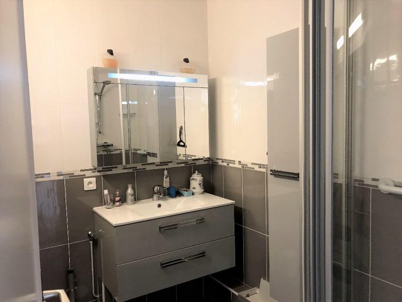 Vente appartement St leu la foret 315000€ - Photo 6