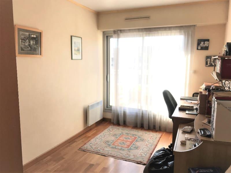 Vente appartement St leu la foret 315000€ - Photo 7