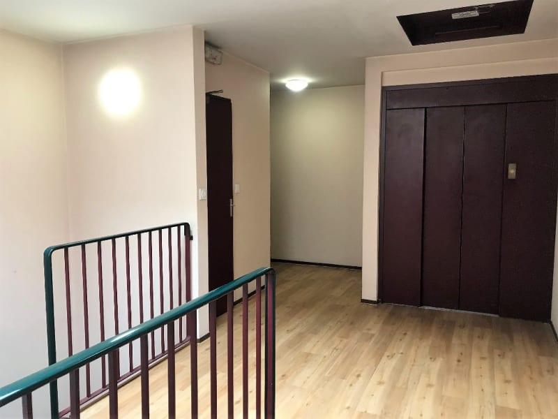 Vente appartement St leu la foret 315000€ - Photo 8