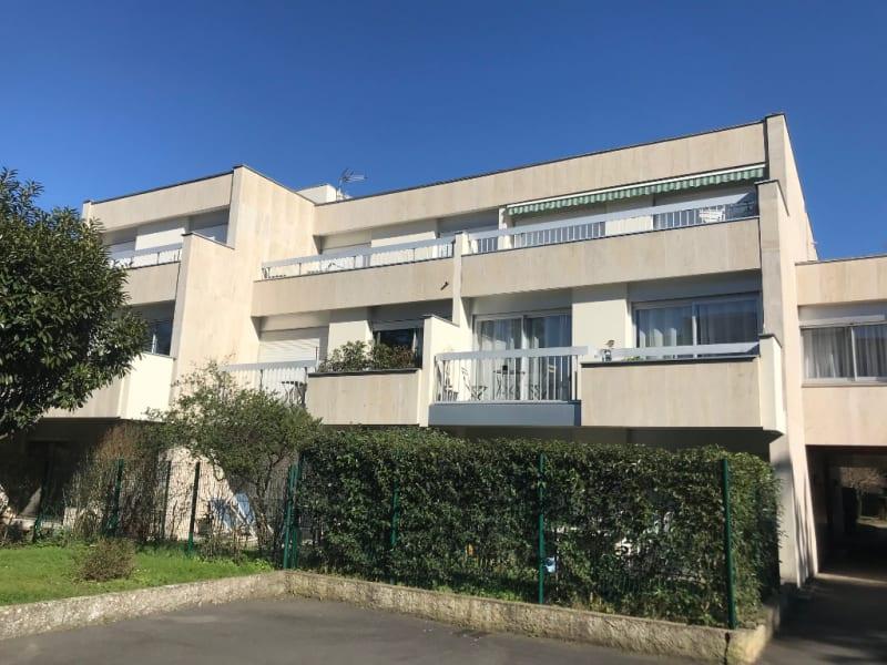 Vente appartement St leu la foret 315000€ - Photo 9