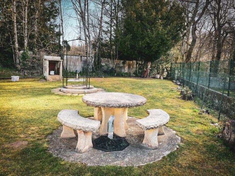 Vente maison / villa Cuxac cabardes 94000€ - Photo 3