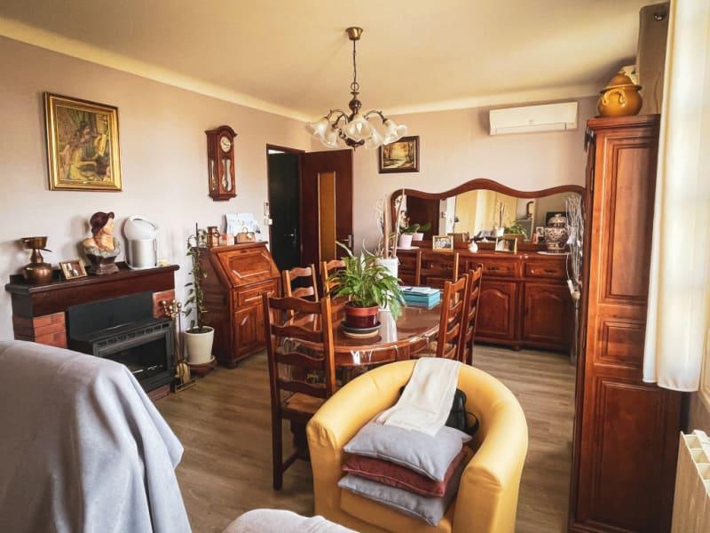 Vente maison / villa Cuxac cabardes 94000€ - Photo 6