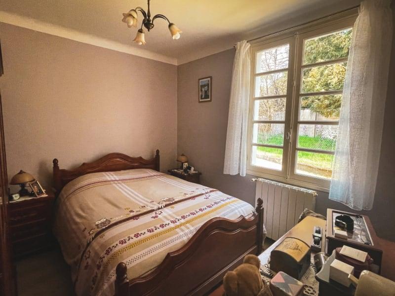 Vente maison / villa Cuxac cabardes 94000€ - Photo 8