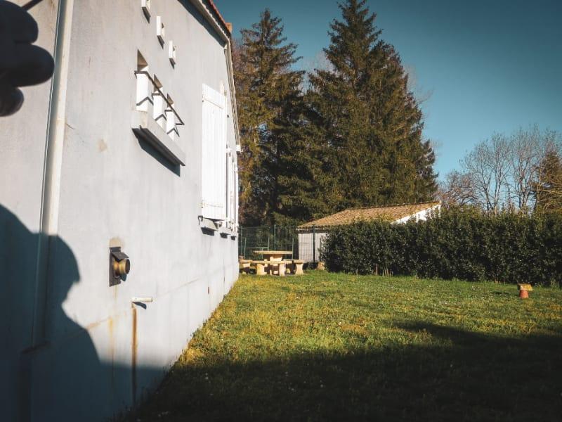 Vente maison / villa Cuxac cabardes 94000€ - Photo 11